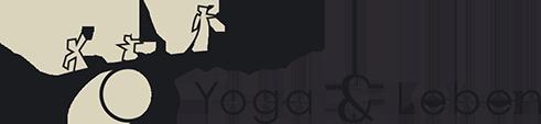 Monika-Saure-Logo-quer